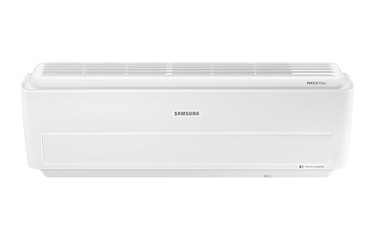 Samsung Wind-Free<sup>TM</sup> Ultra